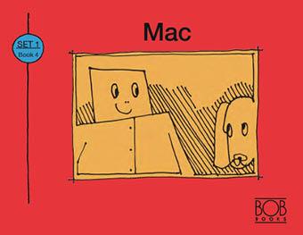 Set 1. Book 4. Mac.